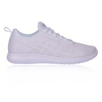 51a1423e633 Asics Kanmei MX para mujer zapatillas de running