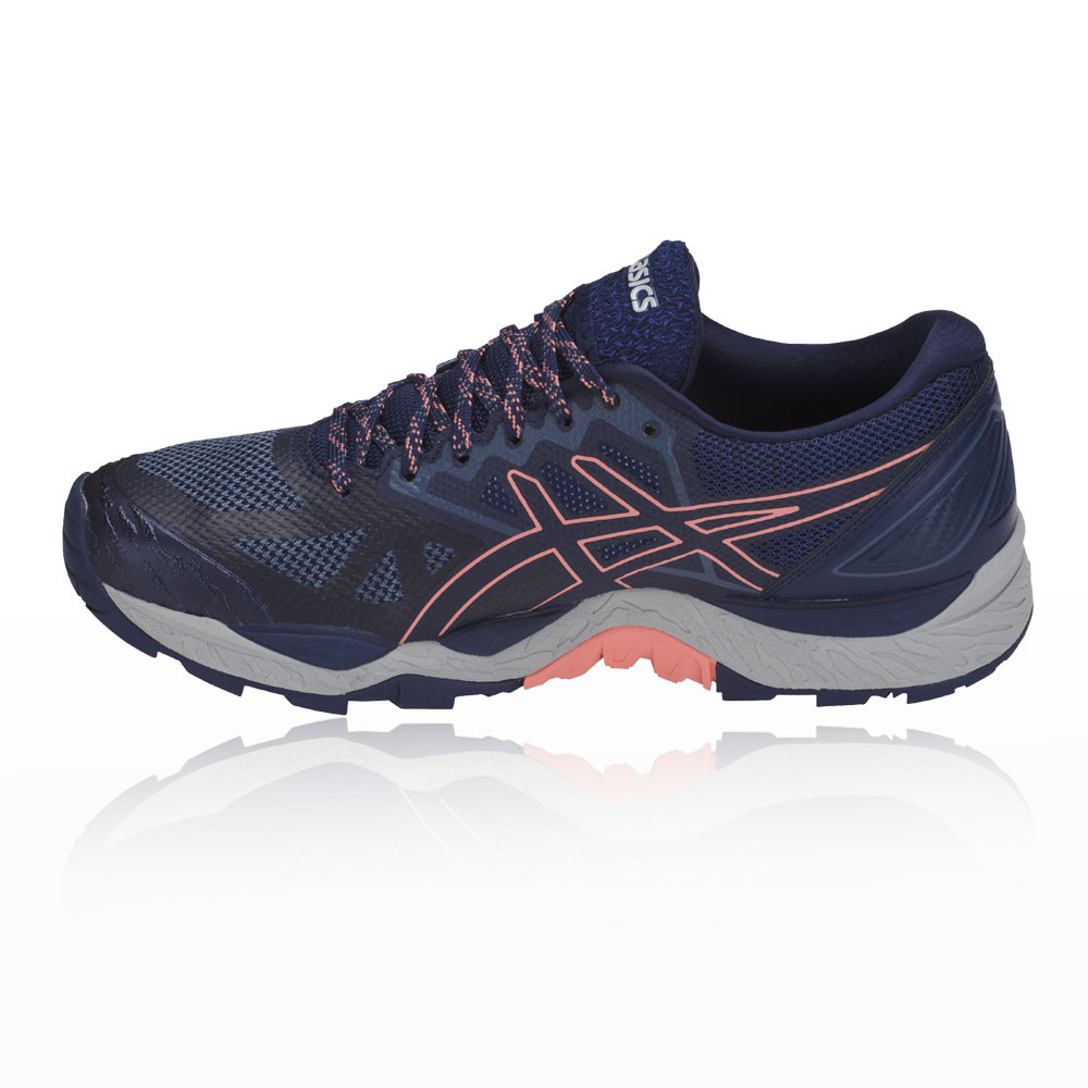 Asics Gel Fujitrabuco  Trail Running Shoes