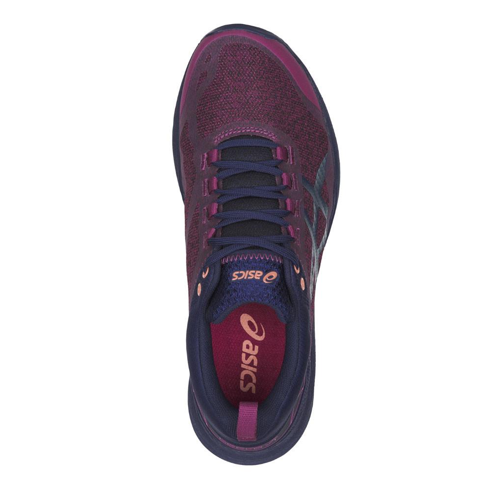 Xt Remise De Gecko Ss18 Trail Femmes 50 Chaussures Asics vq58pnw