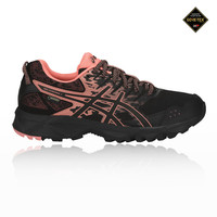 ASICS Laufschuhe, Sportschuhe & Fußballschuhe | SportsShoes.com