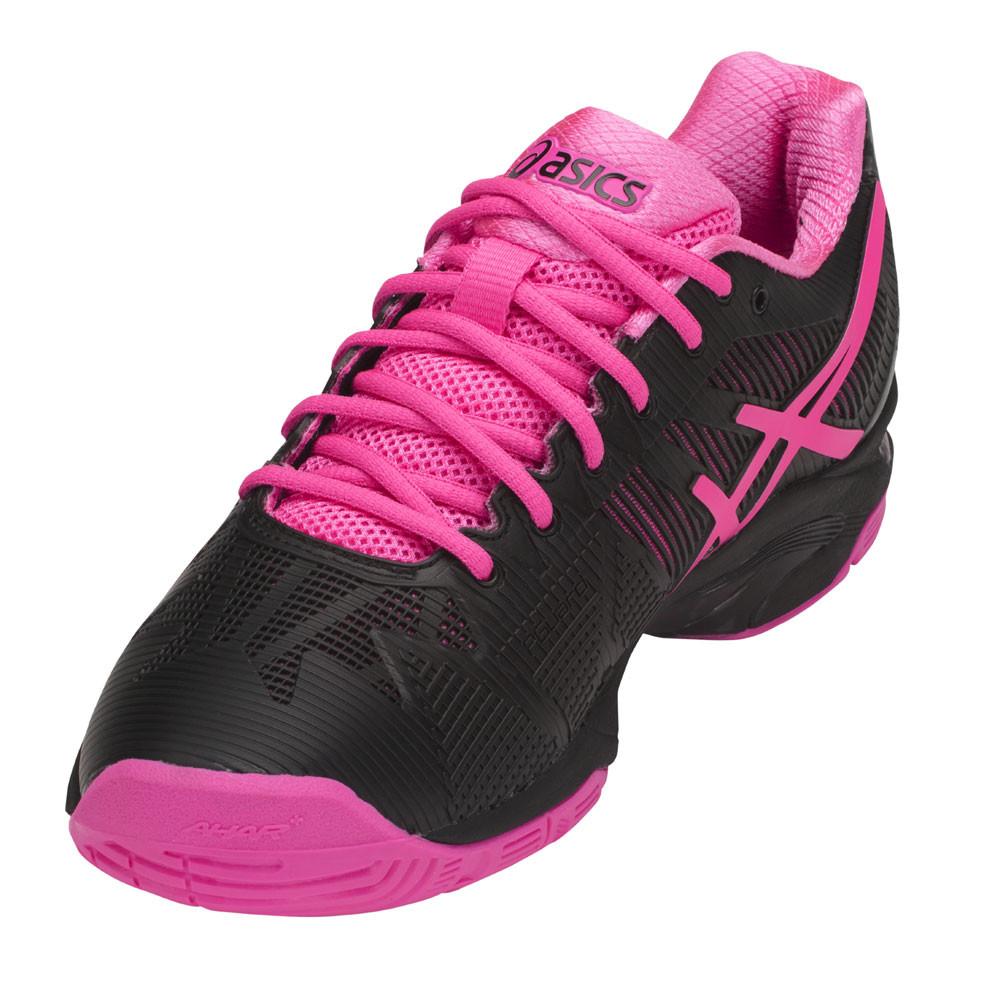 Asics Gel GT II rosa