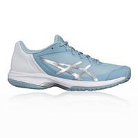 Asics Gel-Court Speed Women's Tennis Shoes - SS18