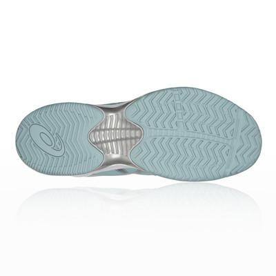 Asics Gel-Court Speed Women's Tennis Shoes
