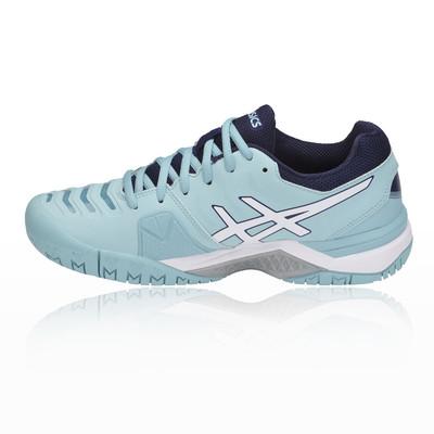Asics Gel-Challenger 11 Women's Tennis Shoes