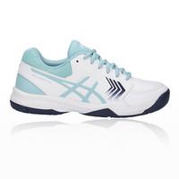 Asics Gel-Dedicate 5 Women's Tennis Shoes - SS18