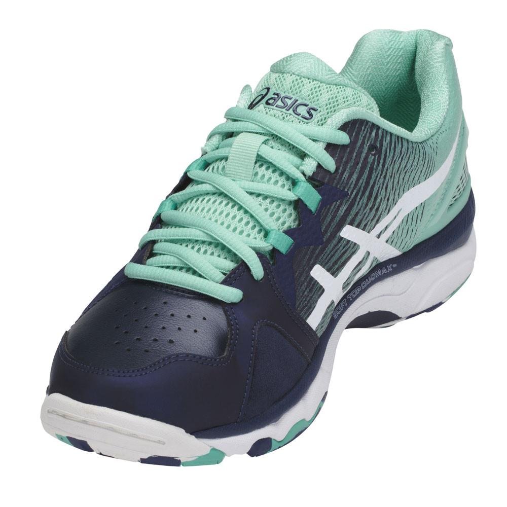 Asics Gel Netburner Super  Women S Netball Shoes