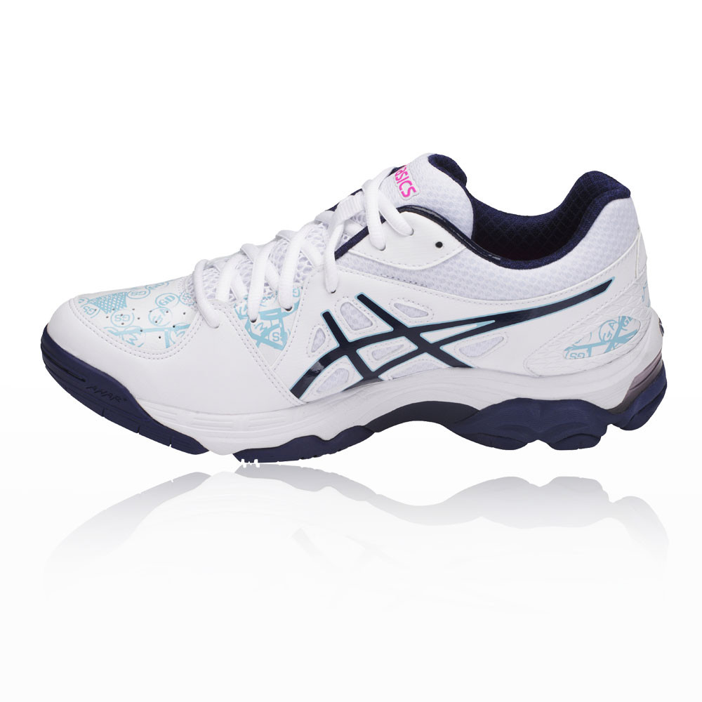 Academy Sports Womens Shoes