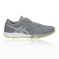Asics Weldon X Women's Training Shoes - SS18