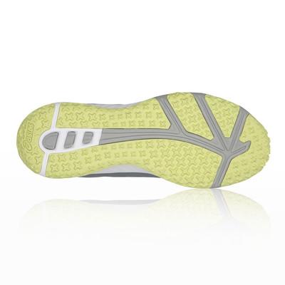Asics Weldon X Women's Training Shoes