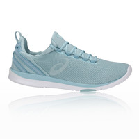 Asics Gel-Fit Sana 3 Women's Training Shoes - SS18