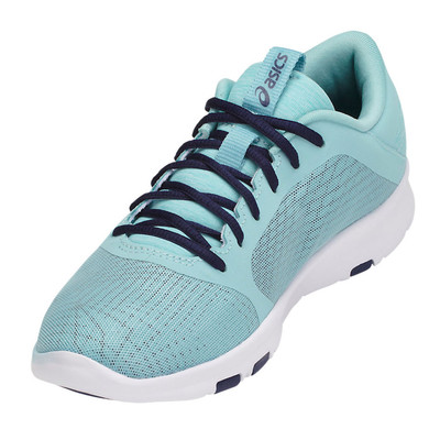 Asics Gel-Fit Tempo 3 Damen Training schuhe