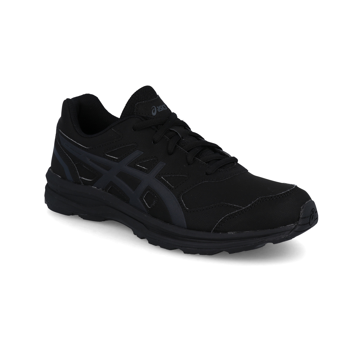 Asics Gel Mission per donna scarpe da passeggio
