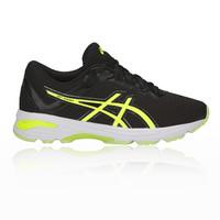 Asics GT-1000 6 GS junior chaussures de running - SS18