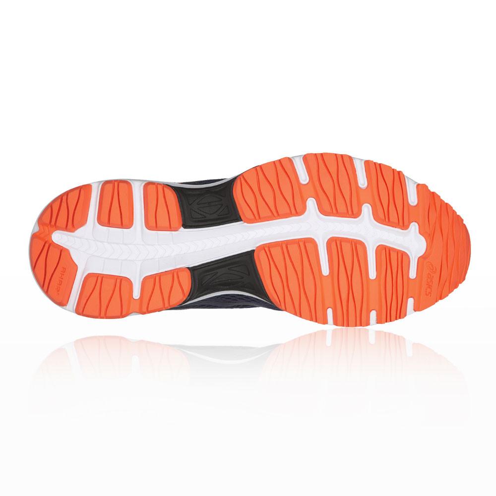 Asics Gel-Cumulus 19 GS Junior Running Shoes - SS18 - 25% Off ... 29d48ffa71