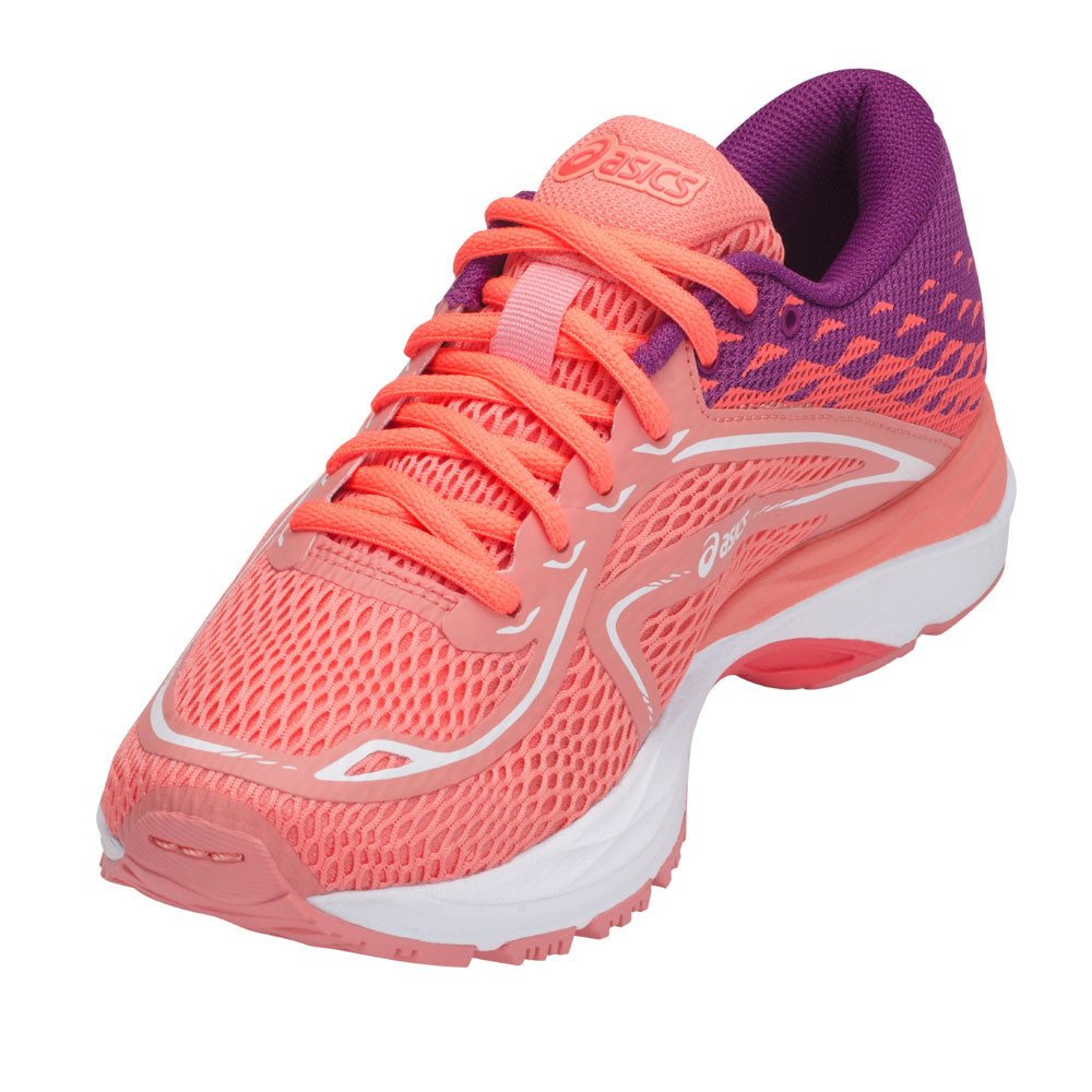 Chaussures de Asics course Asics Girls Gel 14125 Cumulus 19 19 GS Junior Baskets cc51dde - madridturismobitcoin.website
