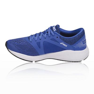 Asics Roadhawk FF GS Junior Running Shoes
