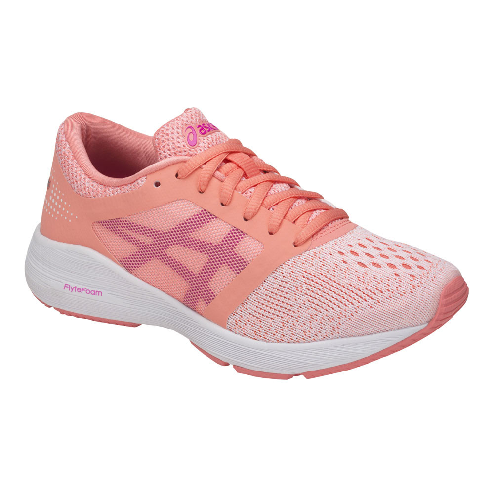 8d0d1a2caca7e Asics Roadhawk FF GS Junior zapatillas de running - SS18 - 50 ...