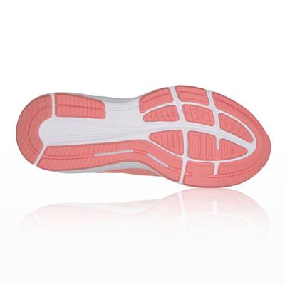 Asics Roadhawk FF GS Junior zapatillas de running
