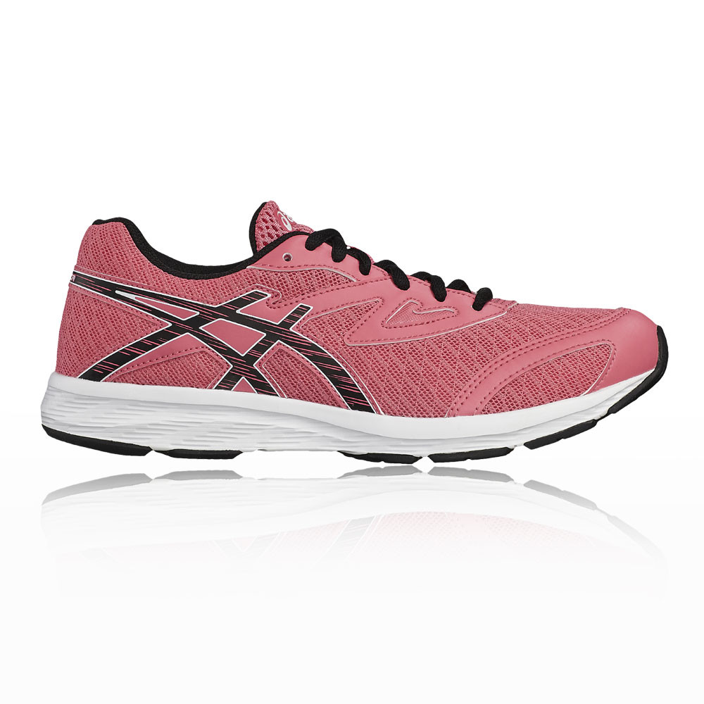 Asics Amplica GS Junior Running Shoes