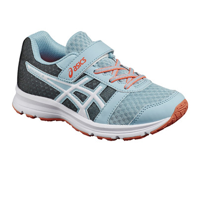 Asics Gel-Patriot 9 PS junior chaussures de running