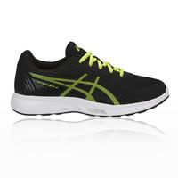 Asics Stormer 2 GS Junior Running Shoes - SS18