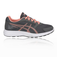 Asics Stormer 2 GS Junior Running Shoes - SS18