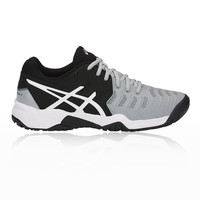Asics Gel-Resolution 7 GS Junior Tennis Shoes - SS18