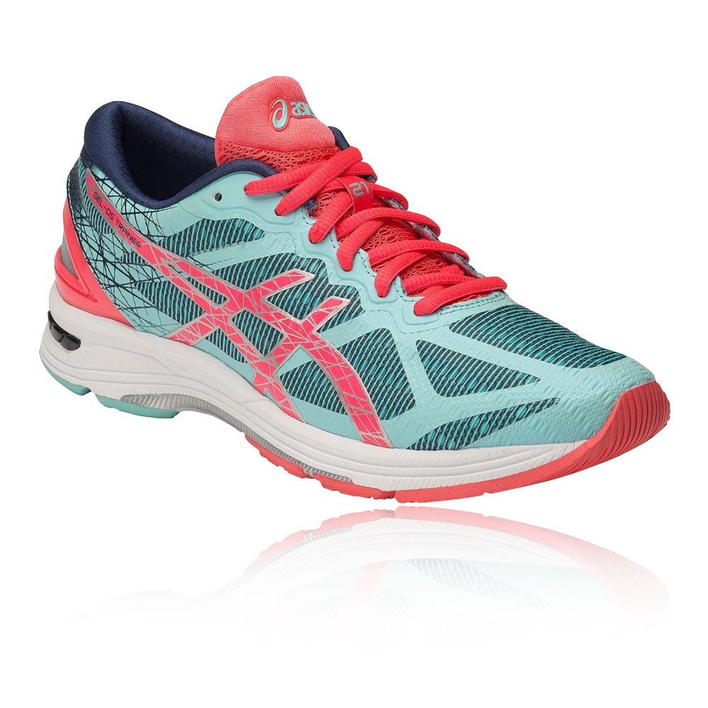 best service 51020 8f5aa Asics Gel-DS Trainer 21 Women's Running Shoes