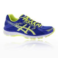 ASICS Gel-Oberon 10 para mujer zapatillas de running