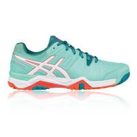 ASICS GEL-CHALLENGER 10 Women's Tennis Shoes