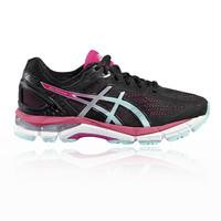 Asics Gel-Pursue 3 para mujer zapatillas de running