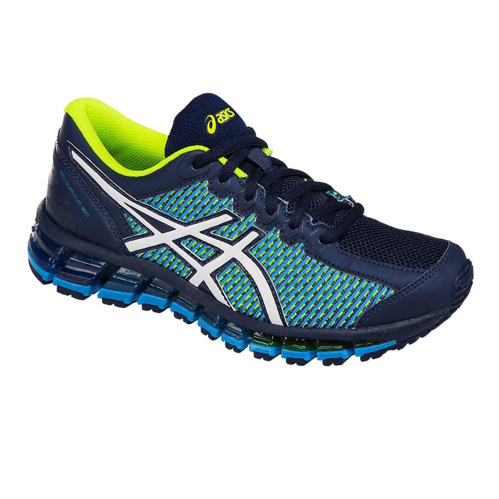 Quantum  Running Shoe