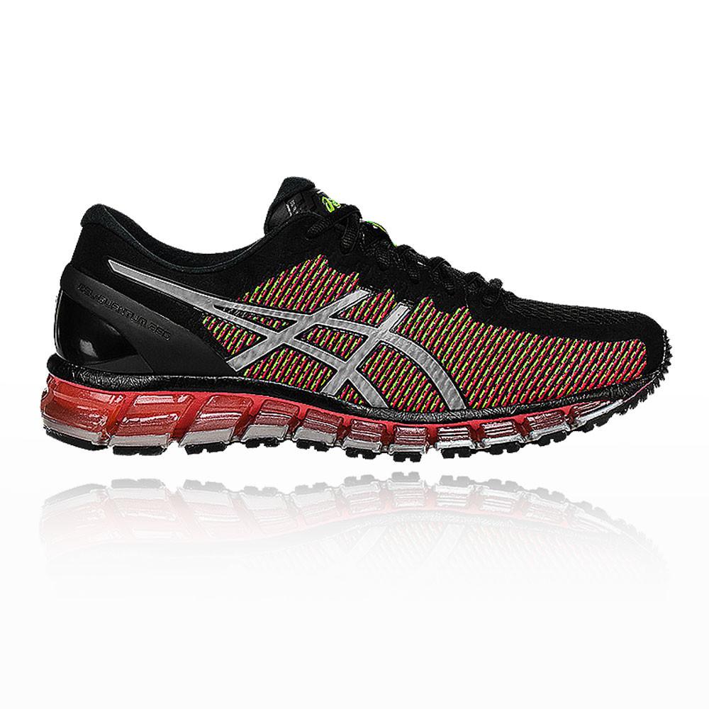 Asics Gel-Quantum 360 CM Women's Running Shoes