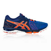 Asics Gel-Craze TR 4 zapatillas de training