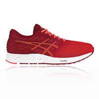 Asics Fuze X para mujer zapatillas de running