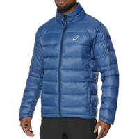 Asics Padded chaqueta