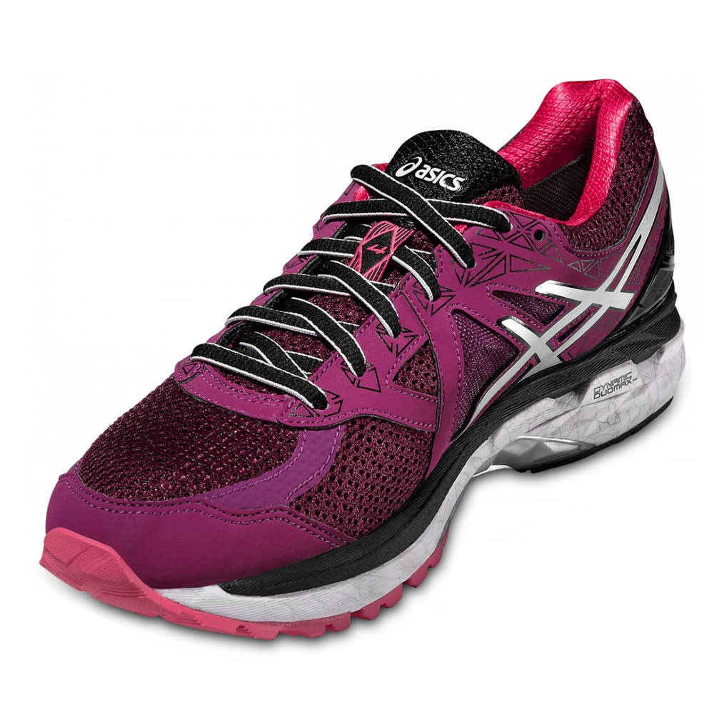 finest selection 7eba1 3a3d3 Asics GT 2000 4 GORE-TEX Women's Running Shoes