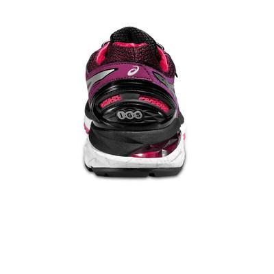 Asics GT 2000 4 GORE-TEX Women's Running Shoes