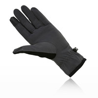 Asics Winter Performance Gloves