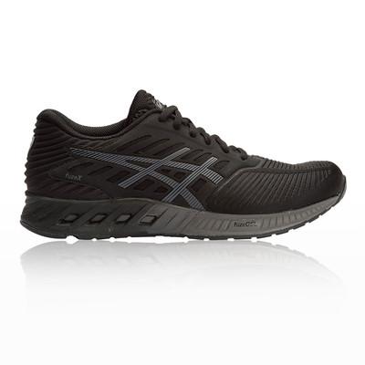 Asics Fuze X femmes chaussures de running