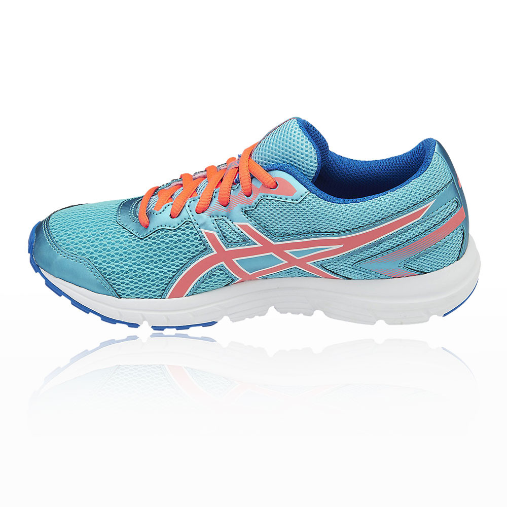 asics gel zaraca 5 junior