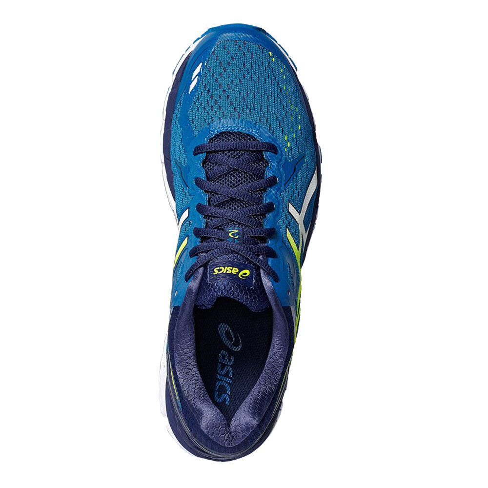 2 Gel Running Territorial 60 Asics Shoes Luminus Off Zn8qxw86 At qdFgd4