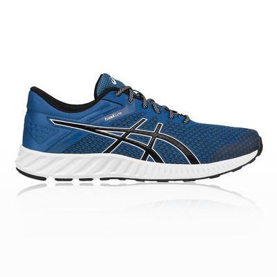 Asics Fuze X Lyte 2 chaussures de running