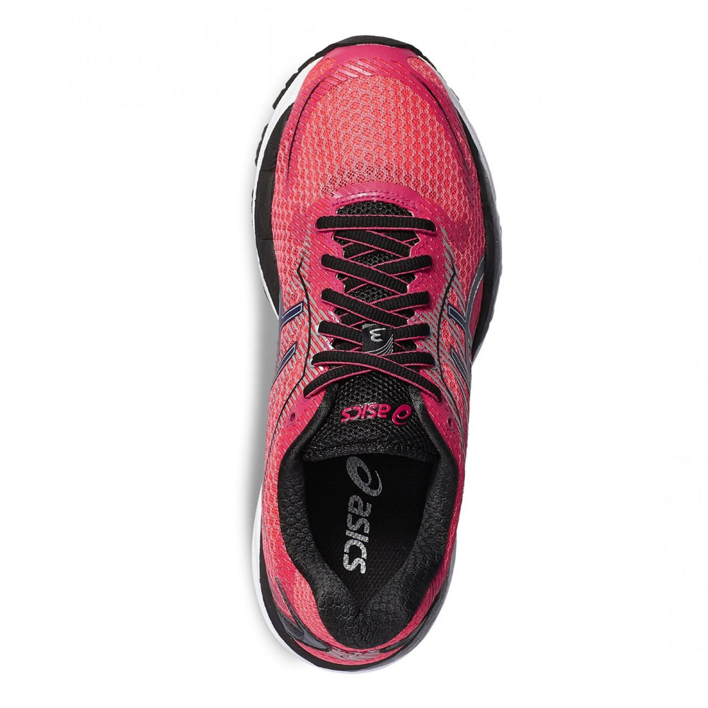 Femmes Running Gel Glorify De 69Remise 3 Chaussures Asics EDH29YIeW