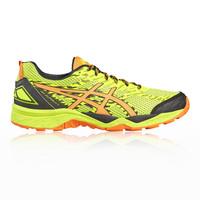 Asics Gel-Fujitrabuco 5 zapatillas de running