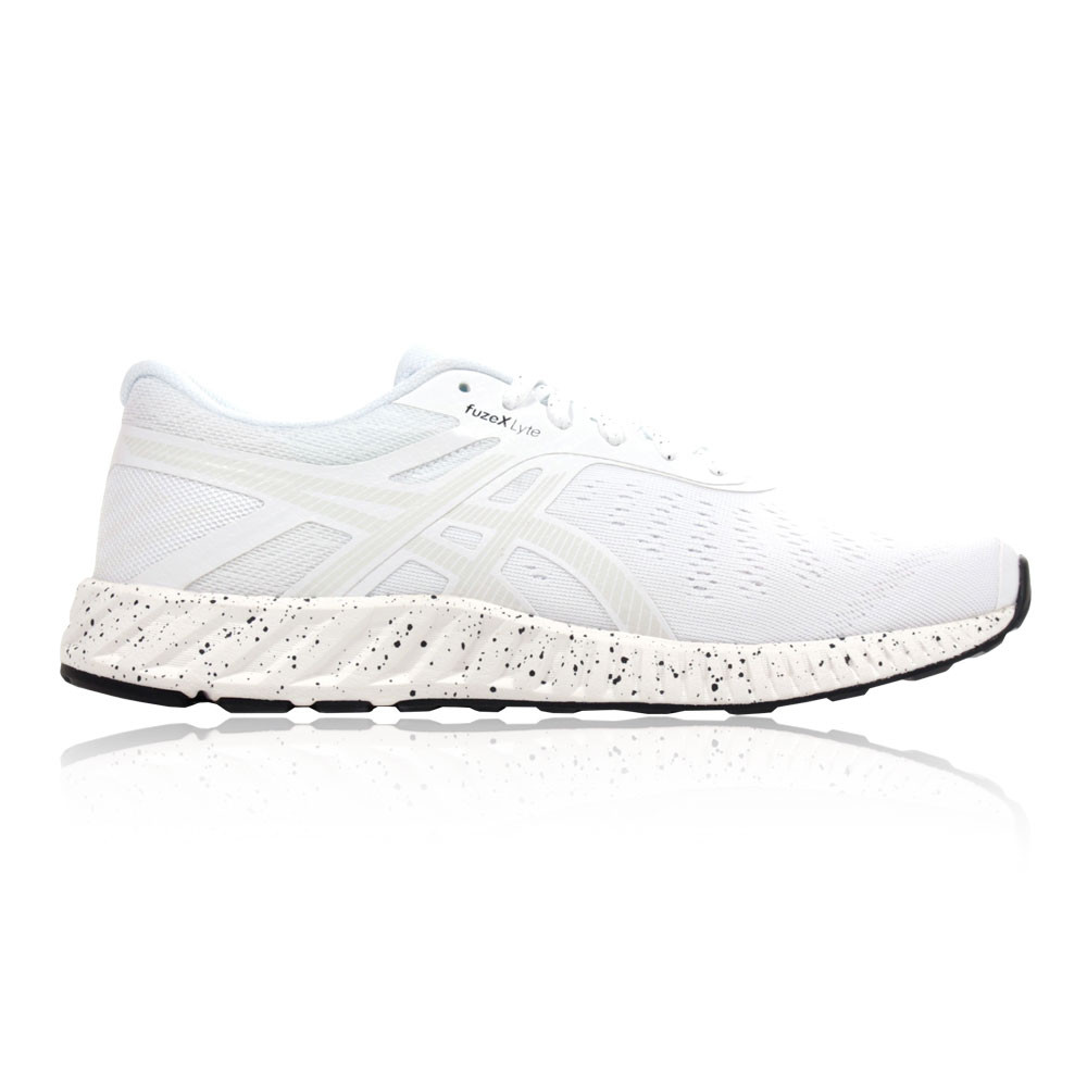 Asics Fuze X Lyte chaussures de running