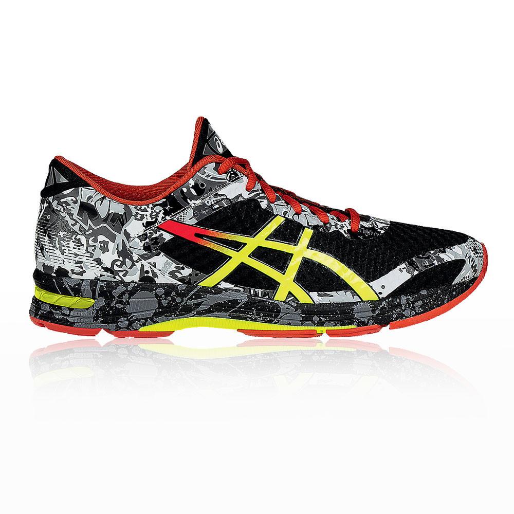 52f8f6bdf Asics Gel-Noosa Tri 11 zapatilla de running - 57% Descuento ...