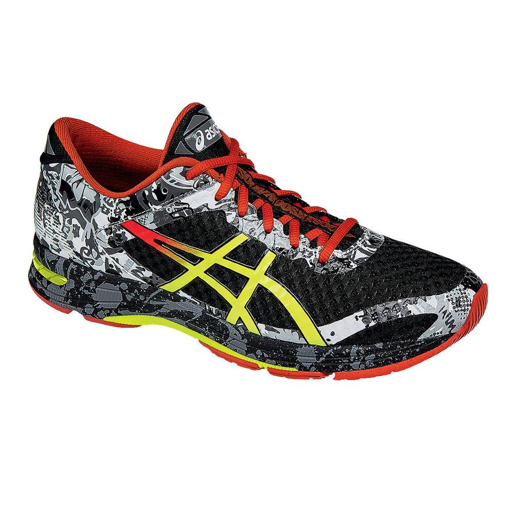 9b47a1323c0 Asics Gel-Noosa Tri 11 Running Shoe - 57% Off
