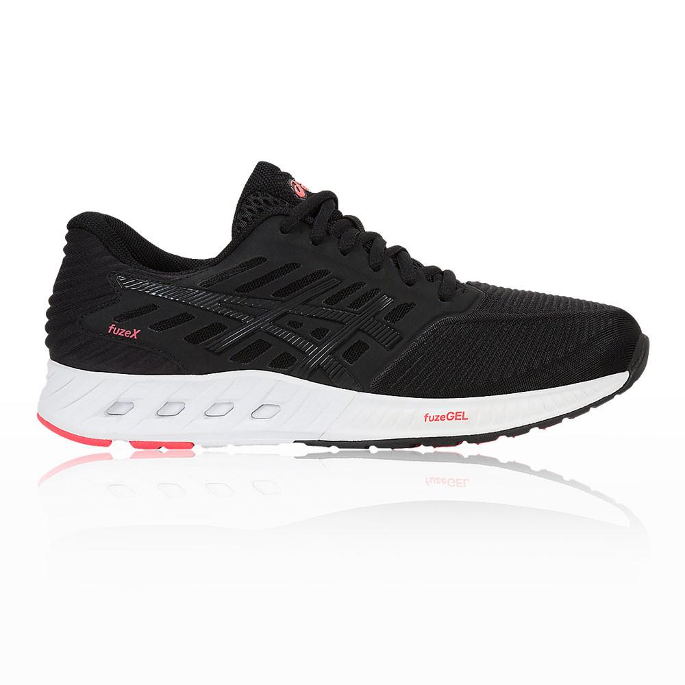 Asics Fuze X Women's Running Shoes