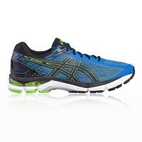 Asics Gel-Pursue 3 zapatillas de running